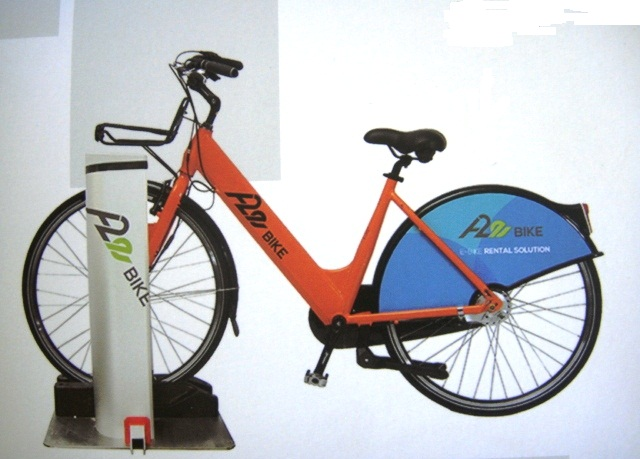 E-Bike-Rental-solution-09-2016